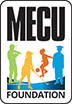 MECU Foundation