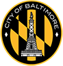 Baltimore City Office of the Mayor